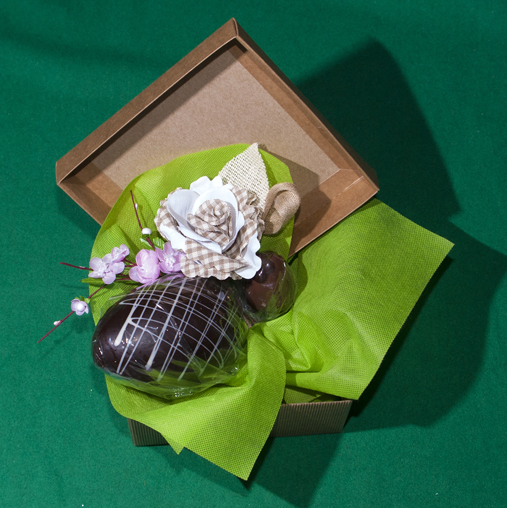 Bouquet di Pasqua